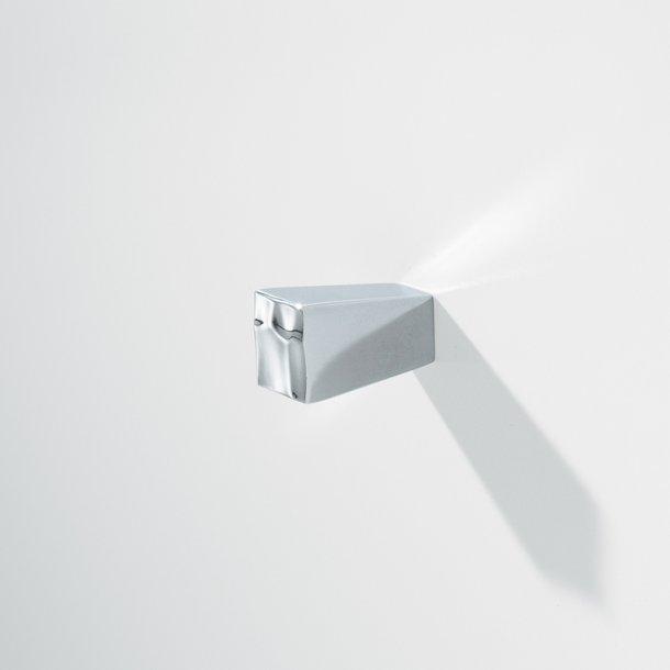 Designerknop 16 mm