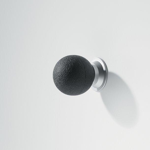 Designerknopper - Bolette