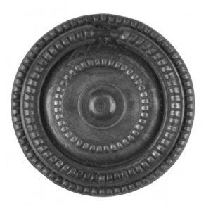 Møbelgreb m. ring