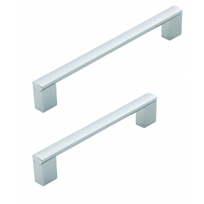 Greb Aluminium
