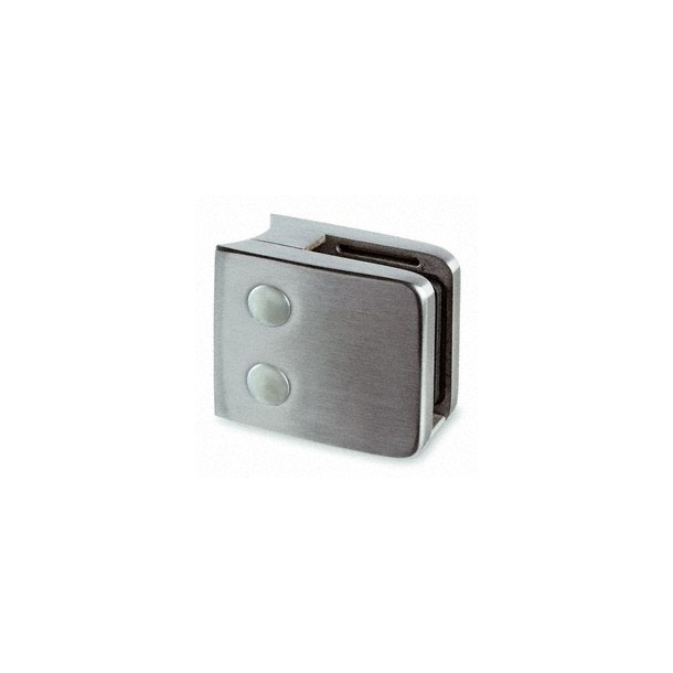 Glasklemme, M 26, t. 10,76 mm VSG
