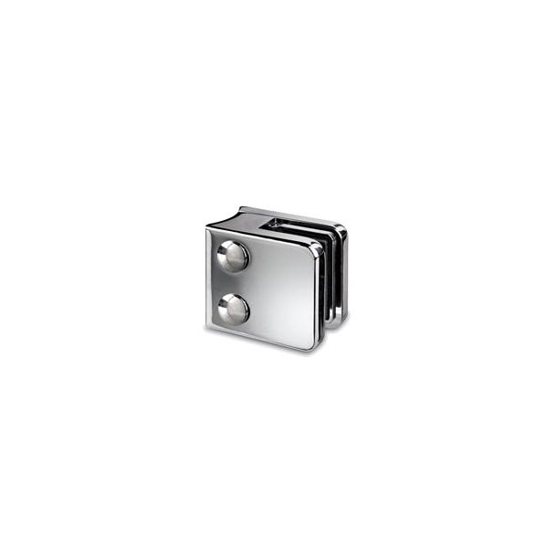 Glasklemme, Model 21 til 8,76 mm VSG