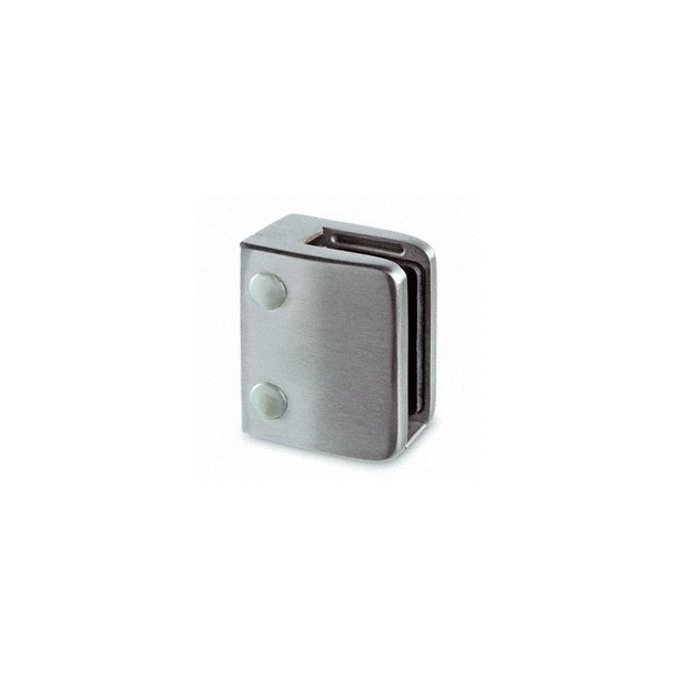 Glasklemme, M 24, t. 13,52 mm VSG