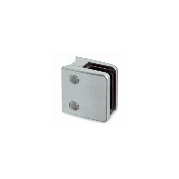 Glasklemme, Model 24 til 9,52 mm VSG