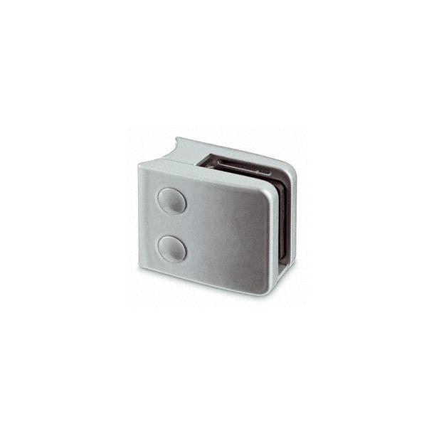 Glasklemme, Model 26 til 11,52 mm VSG